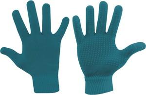 Rękawiczki Avento