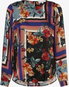 Bluzka Apriori z długim rękawem w stylu casual
