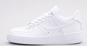 buy online 959cf 8849f Trampki Nike w sportowym stylu