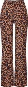 Spodnie Bardot