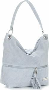 2e6c1117c4354 torebki skórzane włoskie wyprzedaż - stylowo i modnie z Allani