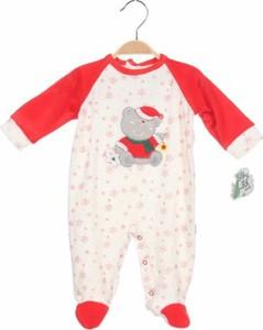 Odzież niemowlęca F.s. Baby