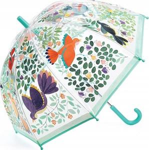 Parasol dziecięcy Oficjalny sklep Allegro