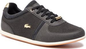 b167ec00a lacoste buty damskie na koturnie - stylowo i modnie z Allani