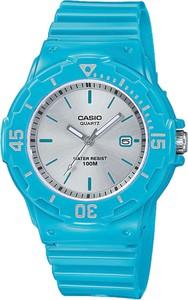 Casio Collection Women LRW-200H-2E3VEF