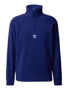 Sweter Adidas Originals w sportowym stylu