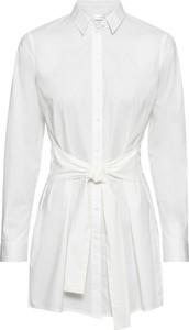 Sukienka bonprix BODYFLIRT mini w stylu casual koszulowa
