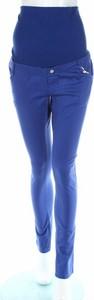 Spodnie ciążowe Esprit