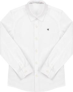 Koszula dziecięca Calvin Klein