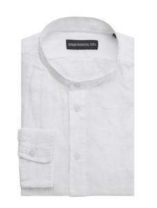 Koszula Drykorn z długim rękawem