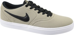 Nike SB Check Solarsoft Canvas 843896-200