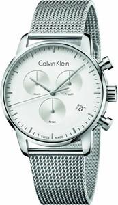 Zegarek Calvin Klein K2G27126