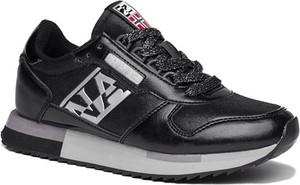 Sneakersy Napapijri