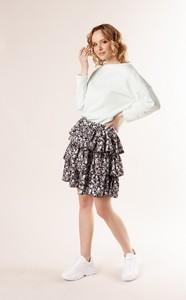 Spódnica Ptakmoda.com mini