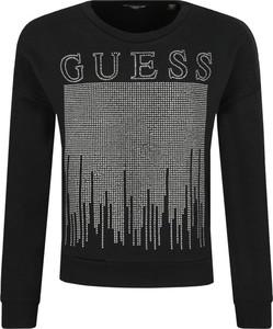 Bluza dziecięca Guess