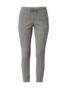 Spodnie Tom Tailor z bawełny