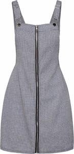 Spódnica Missguided z bawełny