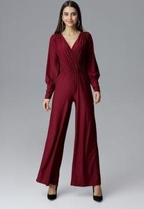 7c2857e7069204 eleganckie kombinezony damskie zara - stylowo i modnie z Allani