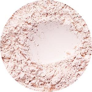 Annabelle Minerals BEIGE CREAM - Podkład kryjący 4/10g