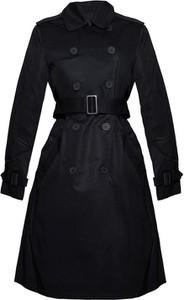 Płaszcz MEXX z bawełny