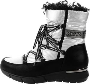 Śniegowce Prima Moda