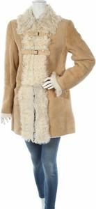 Płaszcz Comptoir Des Cotonniers w stylu casual
