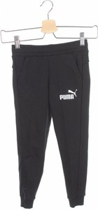 Spodnie dziecięce Puma