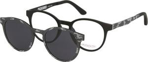 Okulary Korekcyjne Solano CL 90055 F