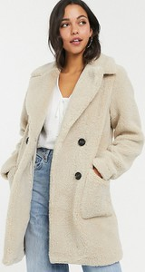 Płaszcz New Look Tall