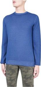 Sweter Gran Sasso