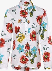 Bluzka Apriori w stylu boho