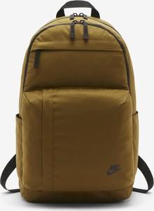 d336cdb695384 plecak nike promocja - stylowo i modnie z Allani