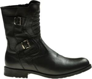 5e59f7fa337c6 conhpol buty damskie - stylowo i modnie z Allani