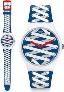 Zegarek damski Swatch SUOW143