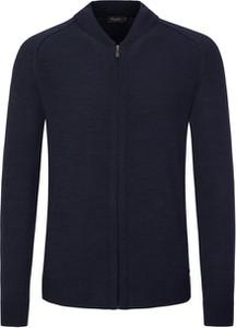 Sweter Maerz