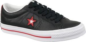 Converse One Star 161563C 43 Granatowe, BEZPŁATNY ODBIÓR: WROCŁAW!