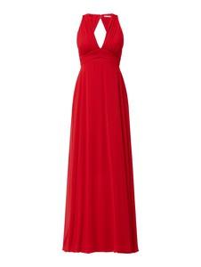 Czerwona sukienka Jake*s maxi