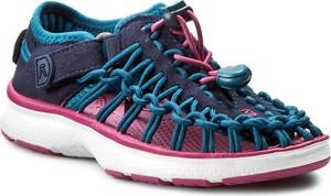 Buty sportowe dziecięce Keen