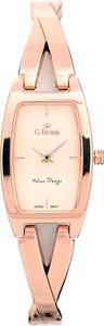 Zegarek damski gino rossi sora 11924-2b
