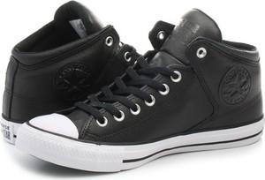 Converse Męskie Chuck Taylor All Star High Street Hi