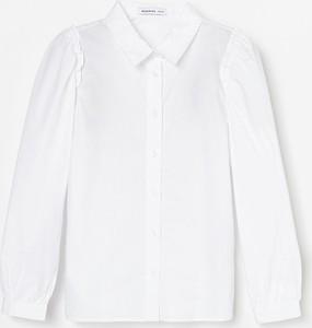 Koszula dziecięca Reserved