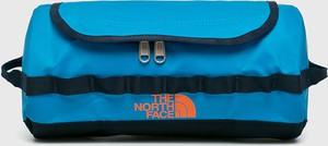 The North Face - Kosmetyczka