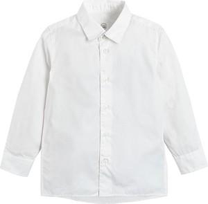 Koszula dziecięca Cool Club z bawełny dla chłopców