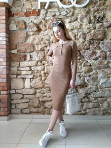 Sukienka fagobutik.pl