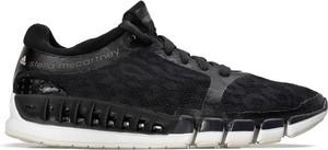 Buty sportowe Adidas Stella Mccartney sznurowane