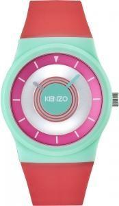 Zegarek damski Kenzo - K0032002