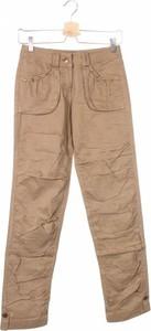 Spodnie Trende