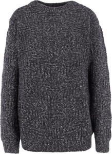Sweter Pepe Jeans w stylu casual