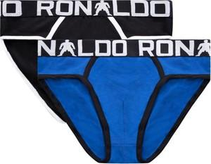 Komplet dziecięcy CR7 Cristiano Ronaldo dla chłopców