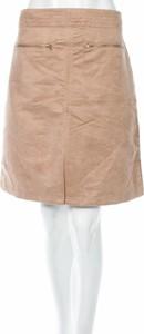 Spódnica Apricot w stylu casual
